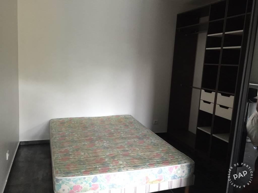 Appartement Choisy-Le-Roi (94600) 870€