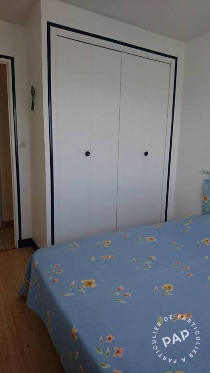 Appartement Saint-Jean-De-Monts 106.000€