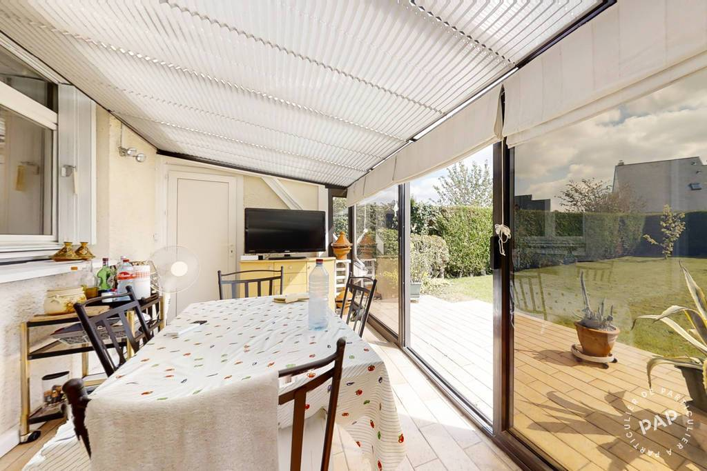 Maison Barentin (76360) 215.000€