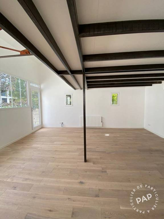 Appartement Saint-Ouen (93400) 920.000 €