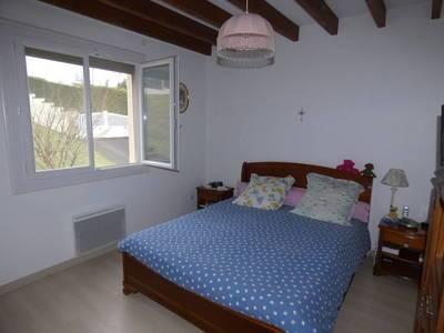 Cadarsac (33750) (Libourne)
