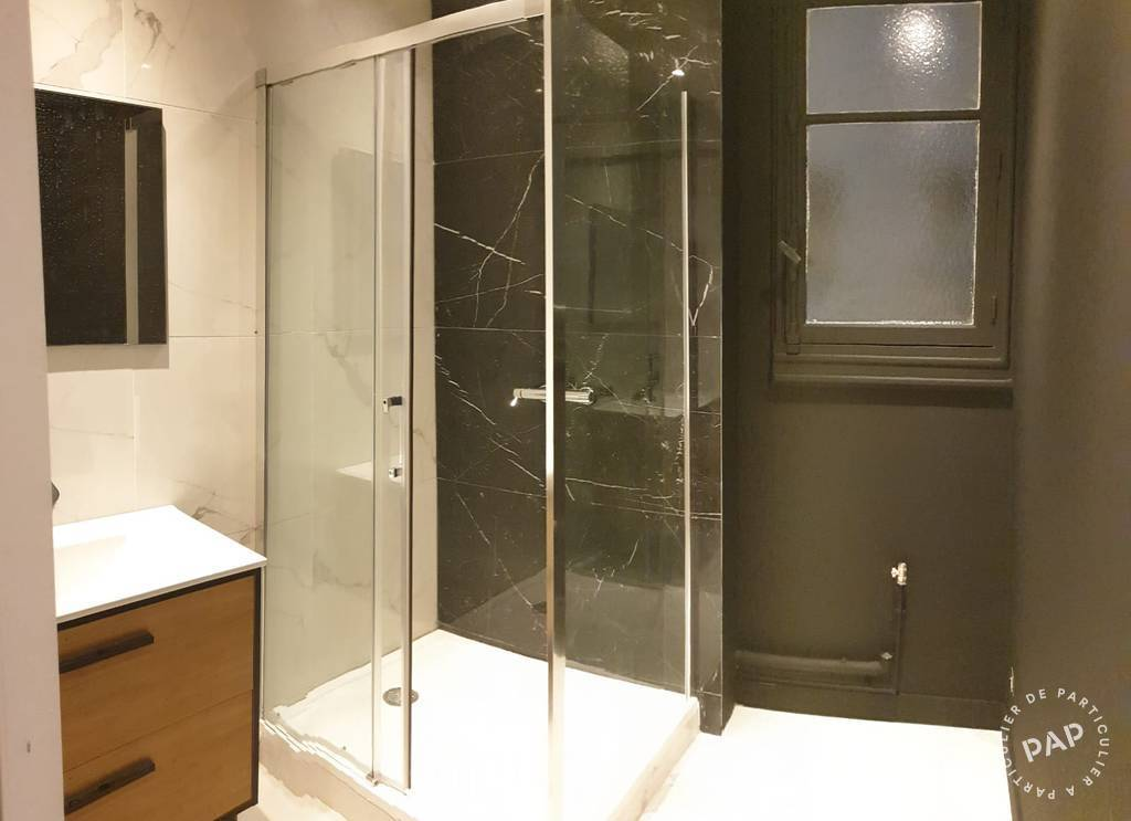 Appartement Paris 17E (75017) 749.000€