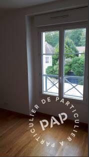 Appartement Vémars (95470) 225.000€