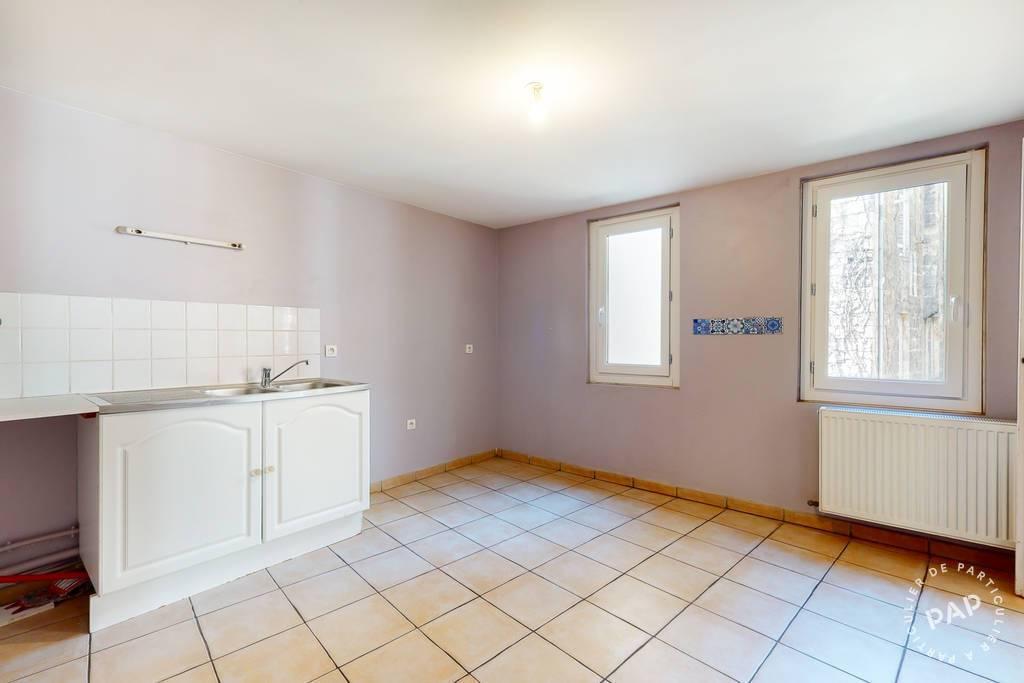 Appartement Bordeaux (33000) 399.000€