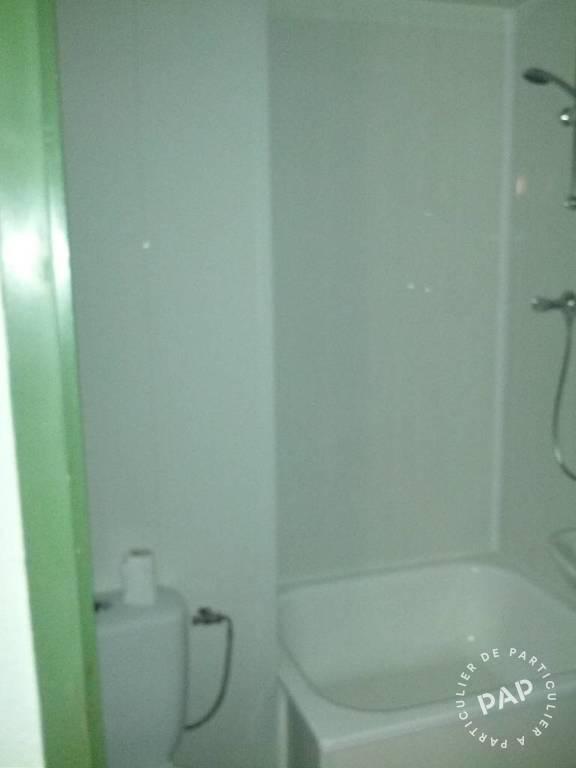 Appartement Cergy (95800) 82.000€
