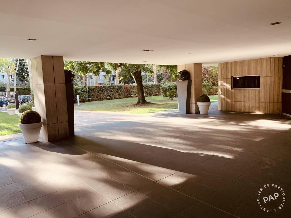 Appartement Neuilly-Sur-Seine (92200) 365.000€
