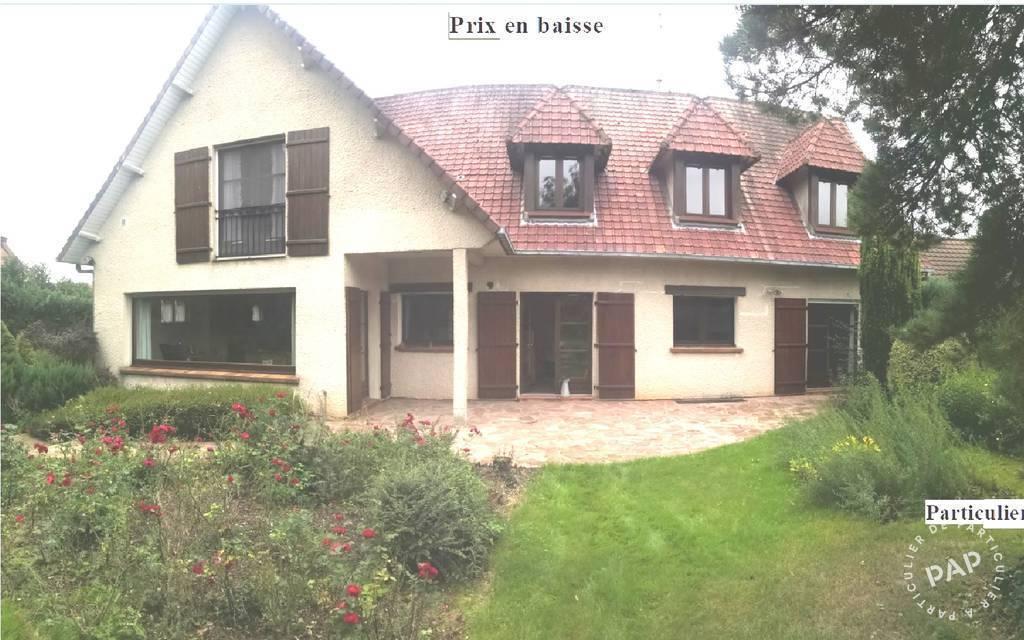 Maison Pas-En-Artois (62760) 269.000€