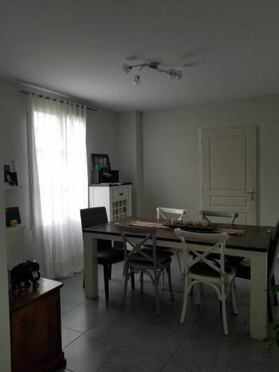 Montsoult (95560)