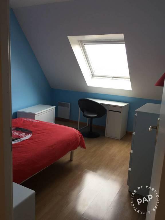 Appartement Longpont-Sur-Orge (91310) 1.150€