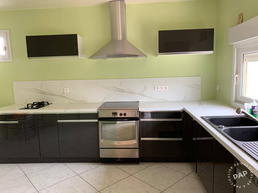 Maison Amilly (45200) 190.000€