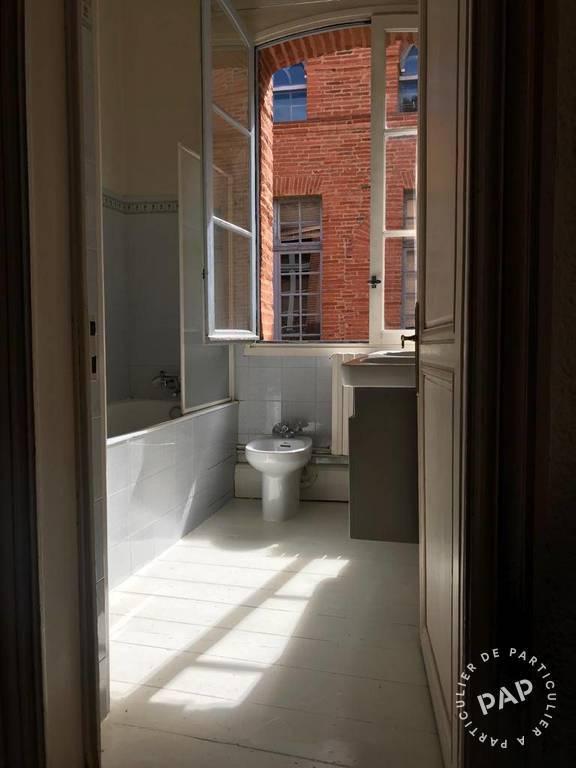 Appartement Montauban (82000) 148.000€