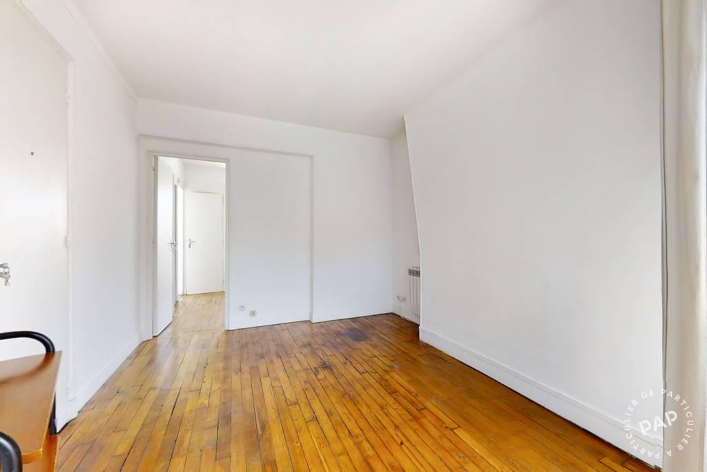 Appartement Paris 13E (75013) 342.000€