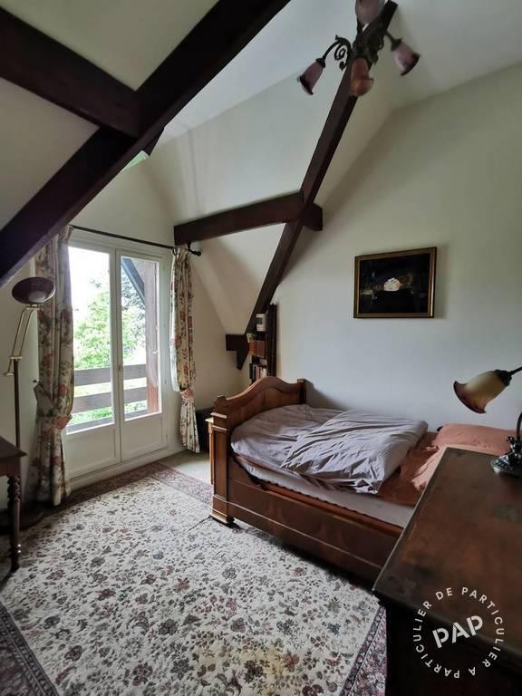 Maison Aulnay-Sous-Bois (93600) 578.700€