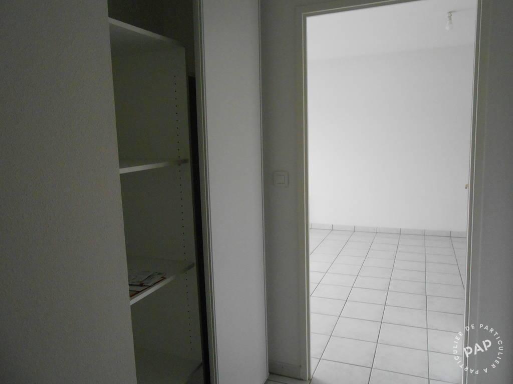 Appartement Gournay-En-Bray (76220) 85.000€