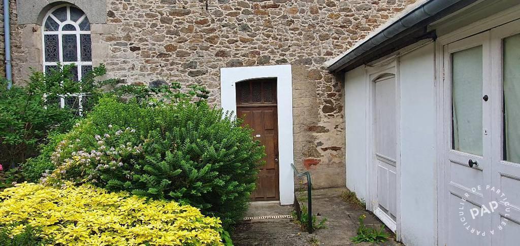 Maison Saint-Briac-Sur-Mer (35800) 820.000€