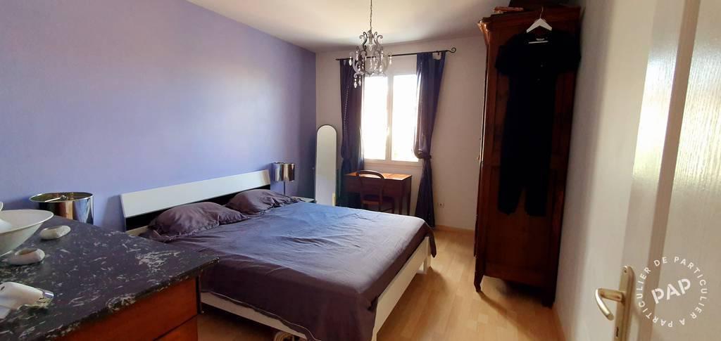 Maison Saint-Bauzély (30730) 296.400€
