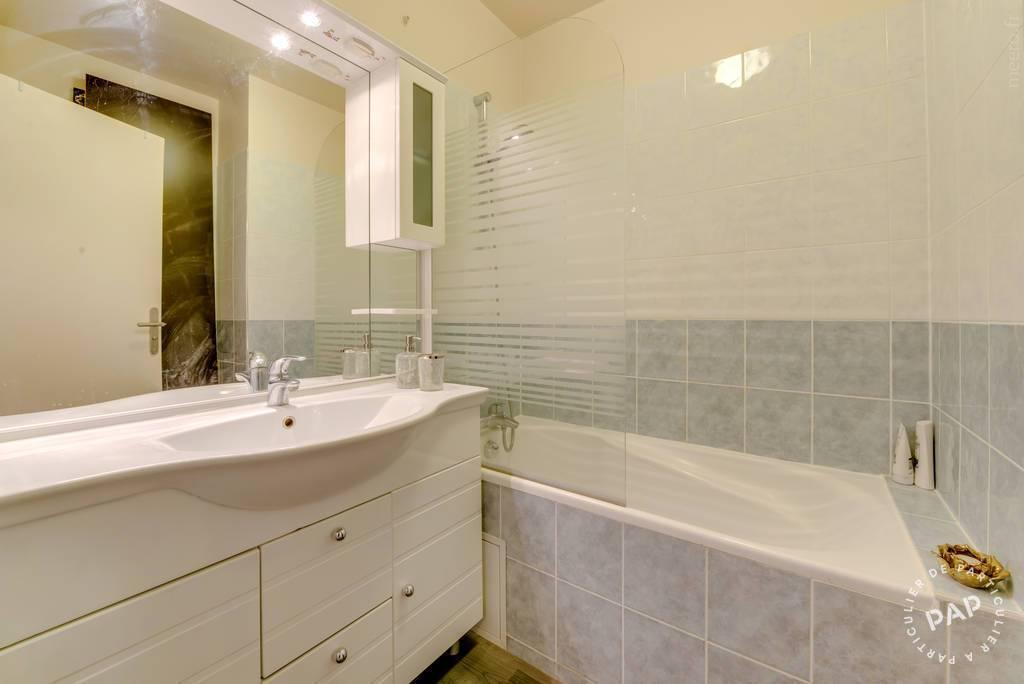 Appartement Puteaux 439.000€