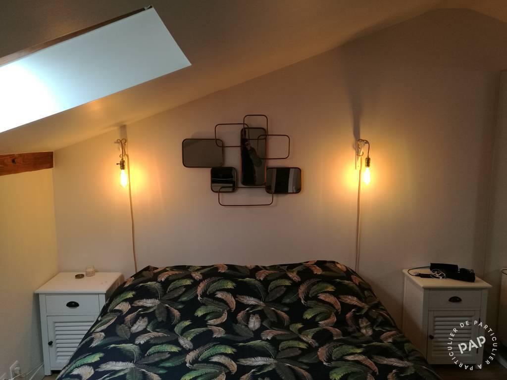 Appartement Alfortville (94140) 489.000€