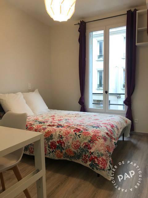 Appartement Saint-Mandé (94160) 499.000€