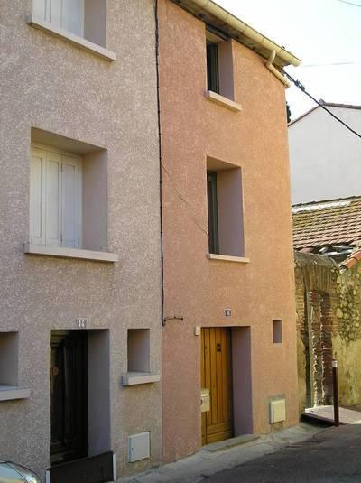 Saint-André (66690)
