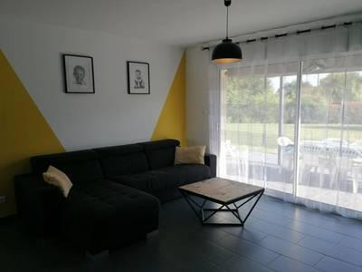 Availles-Limouzine (86460)