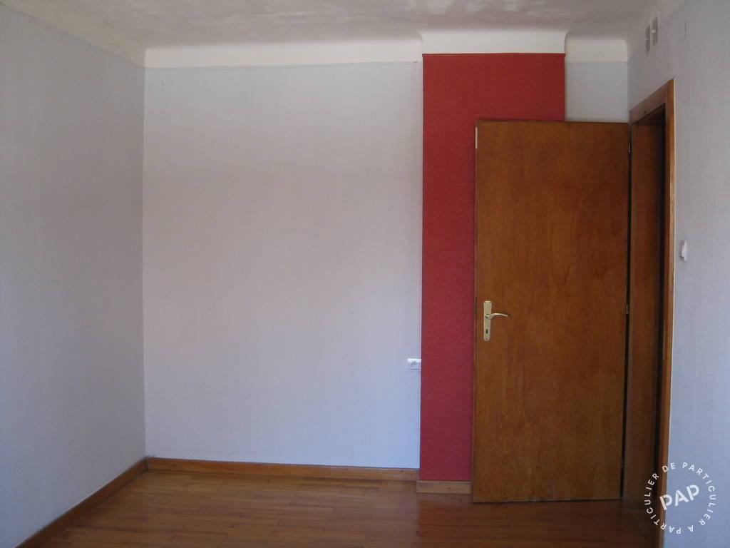 Maison 750€ 170m² Drulingen