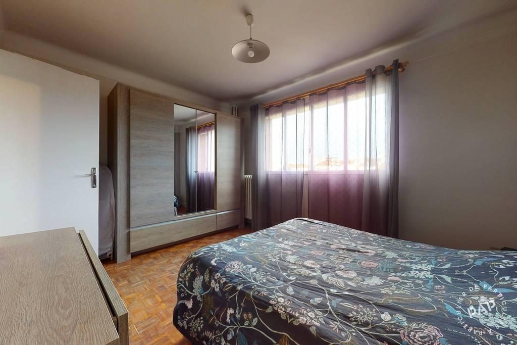 Appartement 214.580€ 55m² Champigny-Sur-Marne (94500)