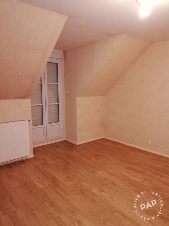Maison 269.000€ 101m² Chartres (28000)