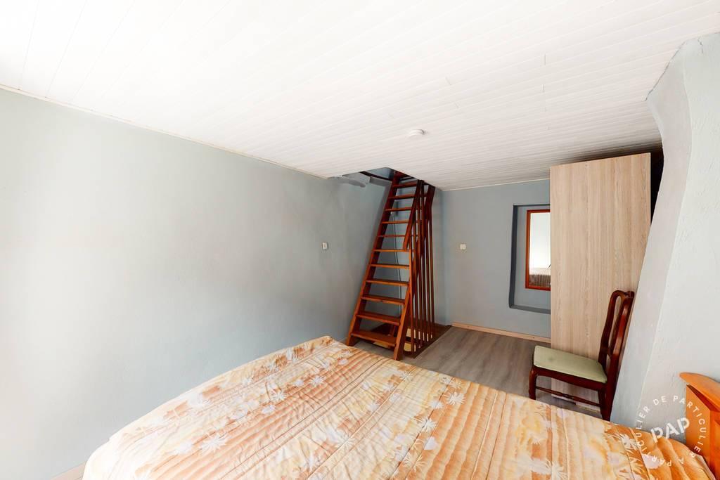 Maison 45.000€ 40m² Camarès (12360)