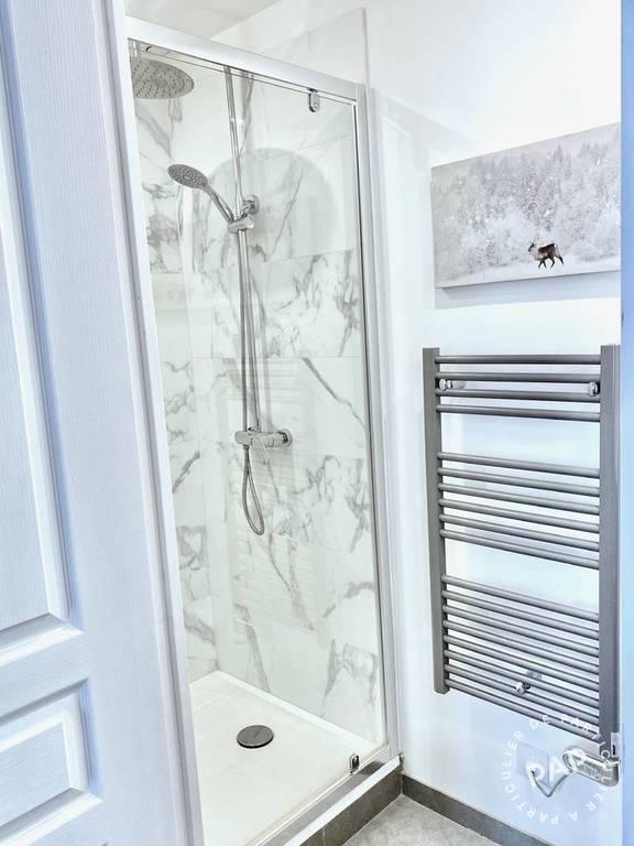 Appartement 1.700.000€ 160m² Paris 10E (75010)