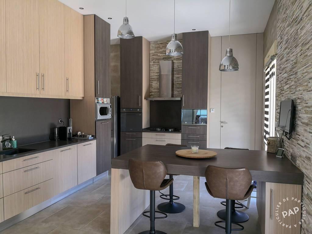 Maison 650.000€ 330m² Gien (45500)