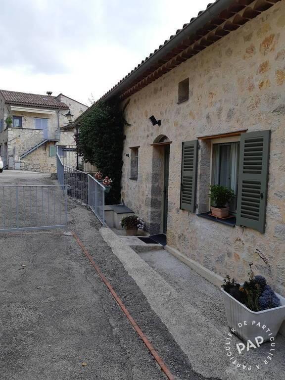 Maison 452.000€ 122m² Grasse (06520)