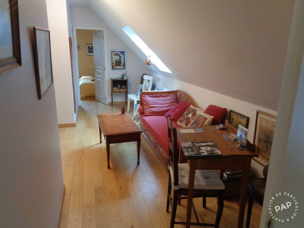 Maison 410.000€ 134m² Honfleur (14600)