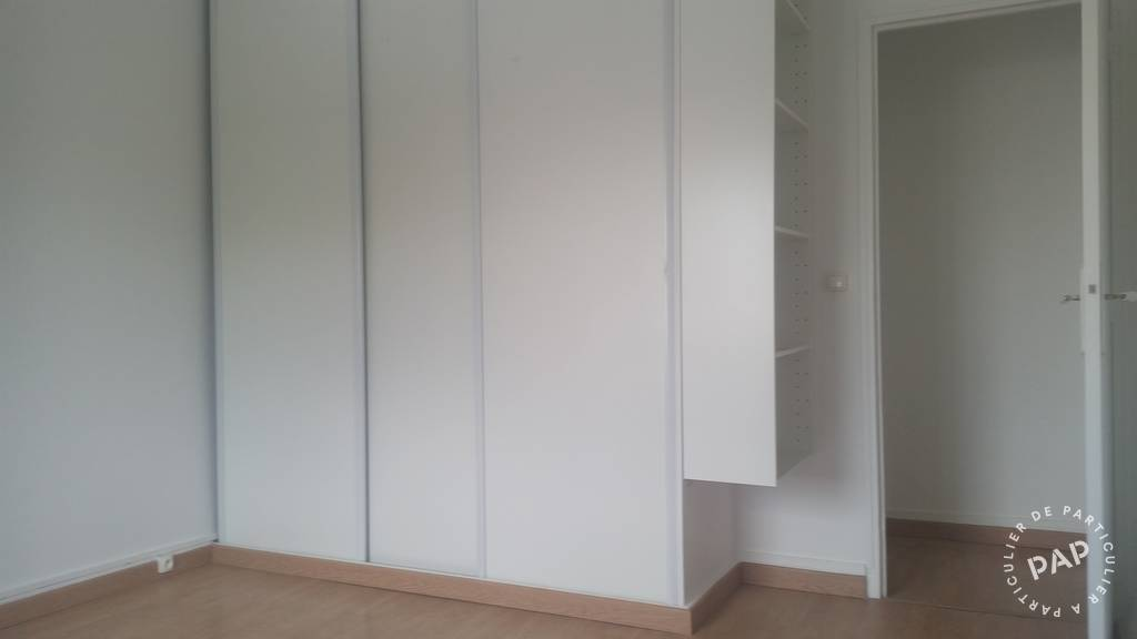 Appartement 1.470€ 47m² Neuilly-Sur-Seine (92200)