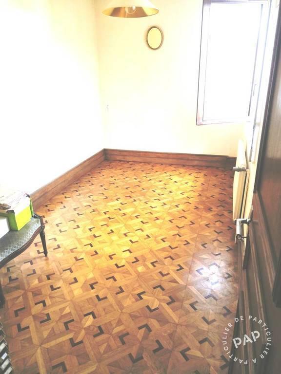 Maison 269.000€ 310m² Pas-En-Artois (62760)