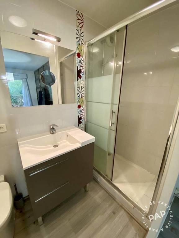 Maison 797.000€ 130m² Ivry-Sur-Seine (94200)