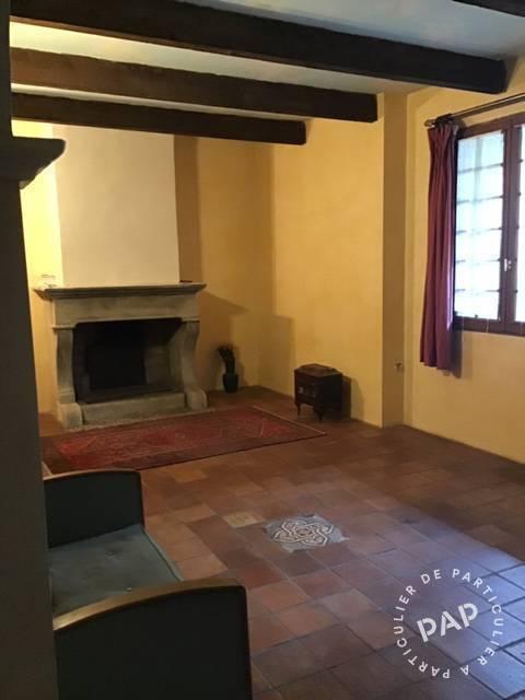 Maison 335.000€ 195m² Clermont-L'hérault (34800)