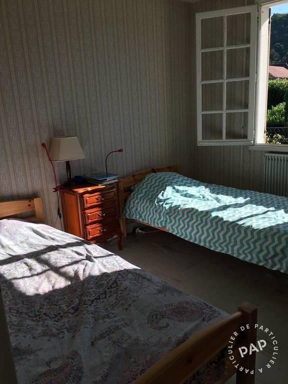 Maison 130.000€ 88m² Sermizelles (89200)