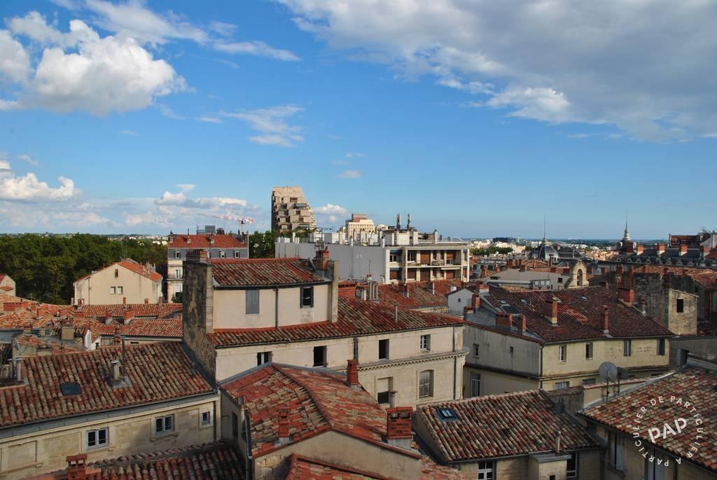 Appartement 229.000€ 36m² Montpellier (34000)