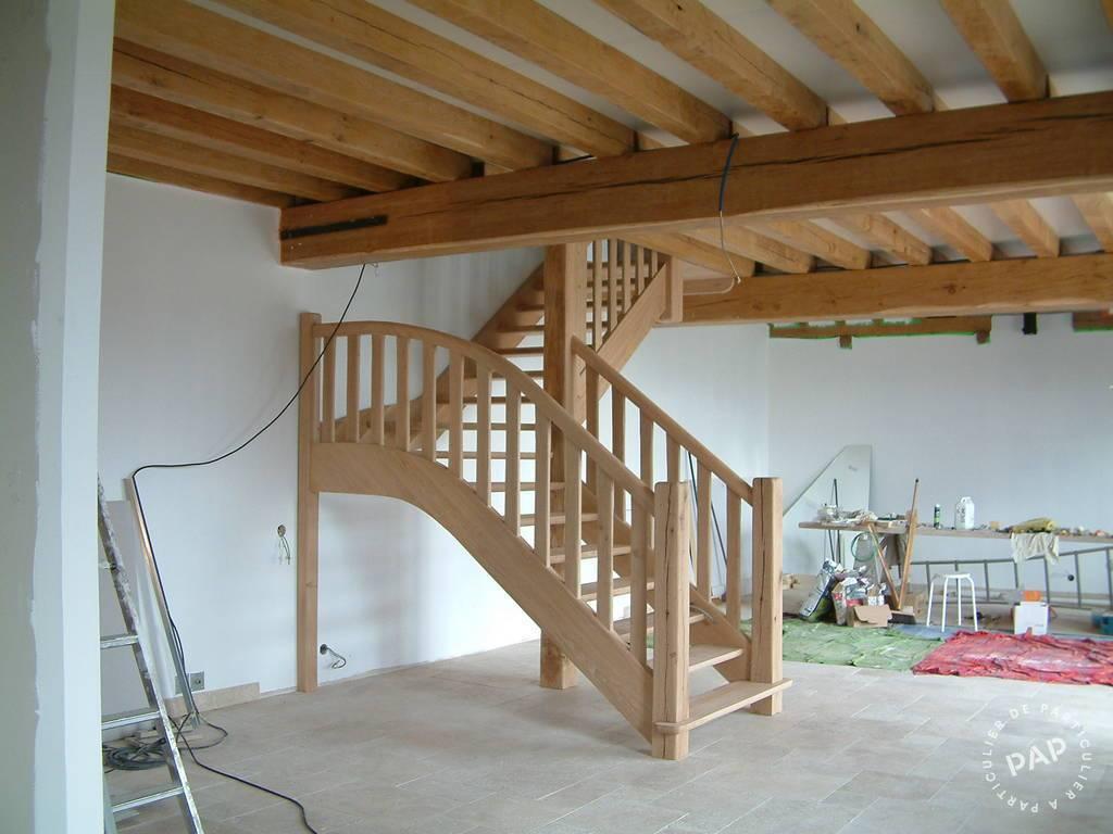 Maison 1.800€ 200m² Égreville