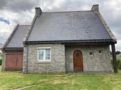 Saint-Guyomard (56460)