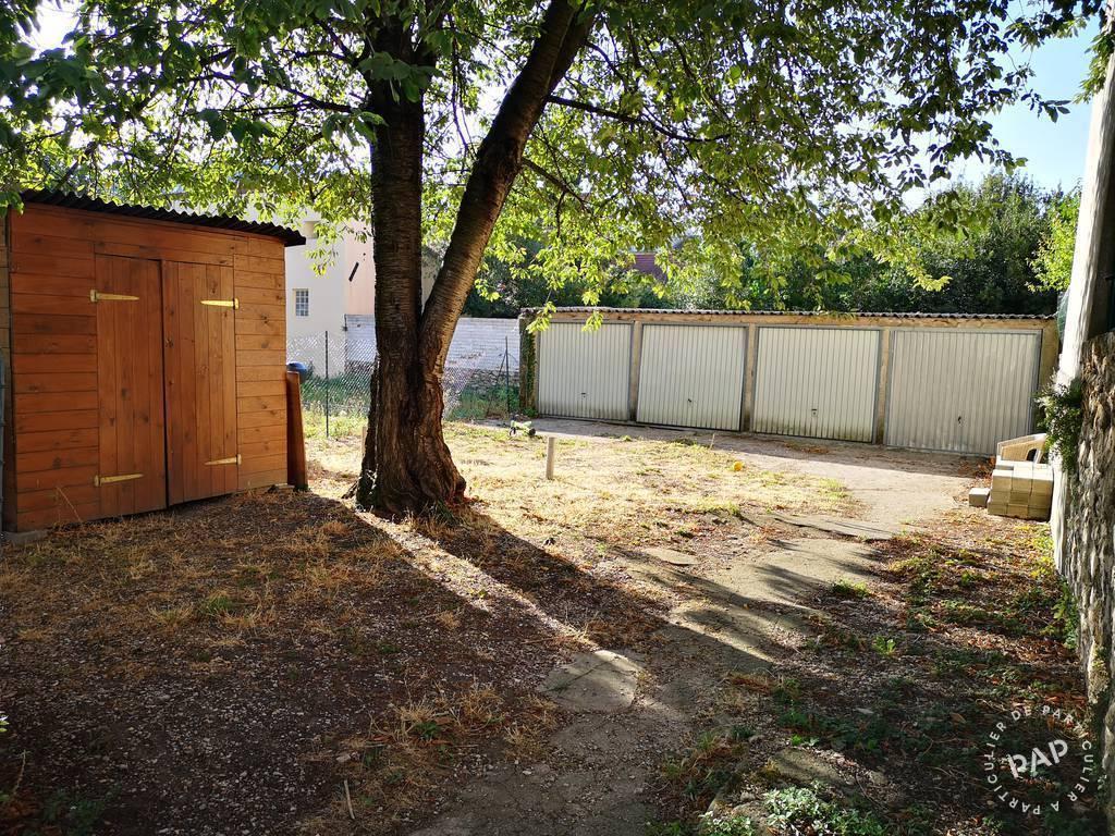 Appartement 489.000€ 97m² Alfortville (94140)