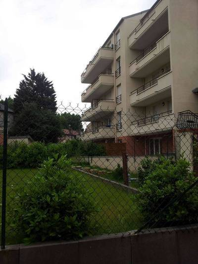 Aulnay-Sous-Bois (93600)