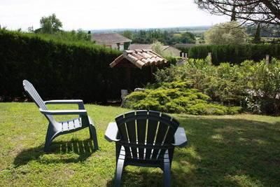 Pompignan (82170)
