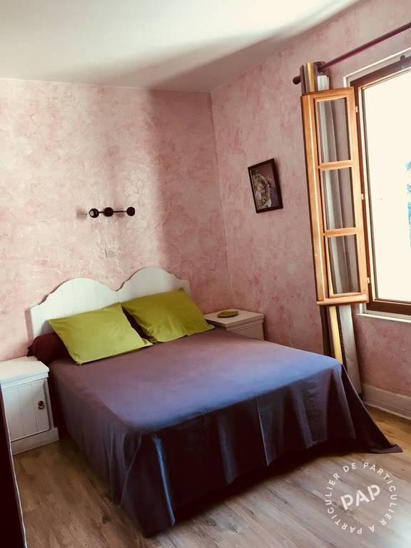 Immobilier / Gîte, Saint-Jean-De-Fos (34150) 320.000€ 210m²
