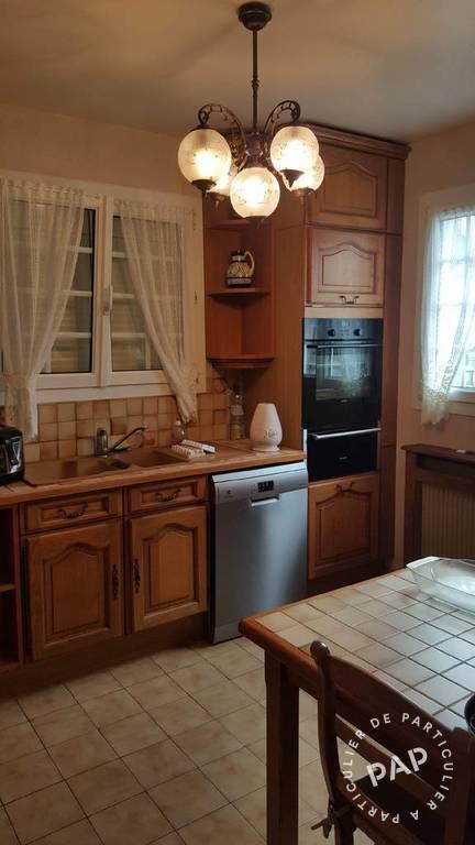 Immobilier Perros-Guirec (22700) 425.000€ 140m²