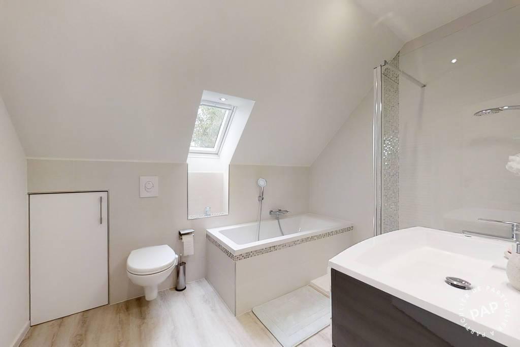 Immobilier Puiseux-En-France (95380) 425.000€ 140m²