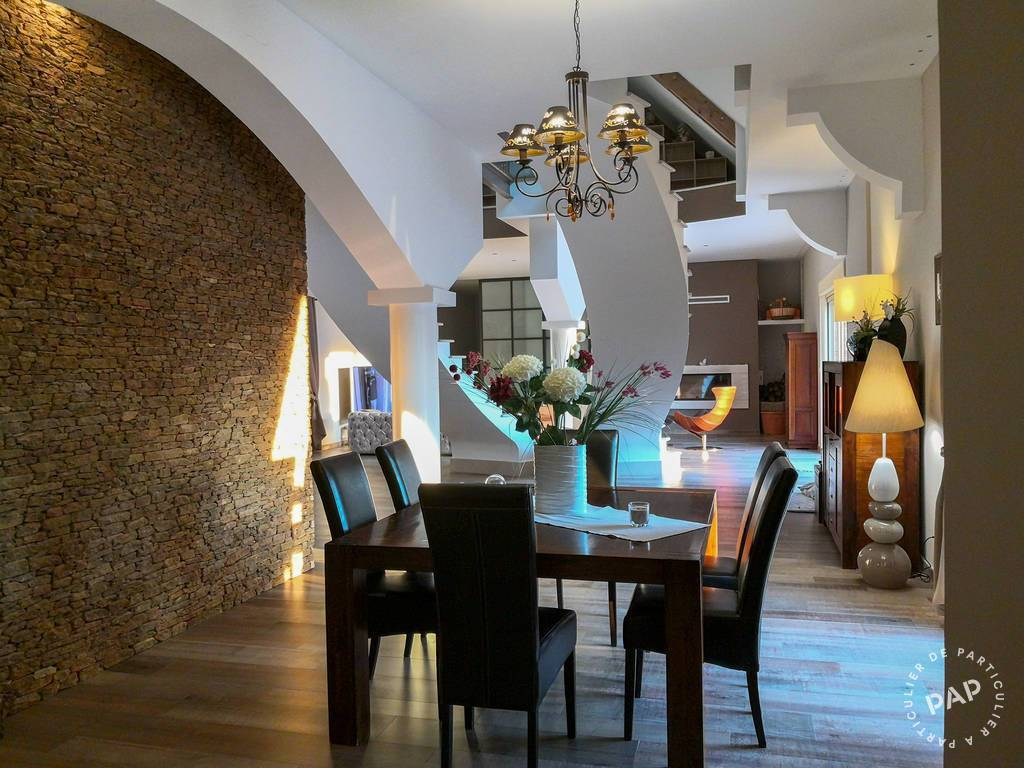 Immobilier Gien (45500) 650.000€ 330m²