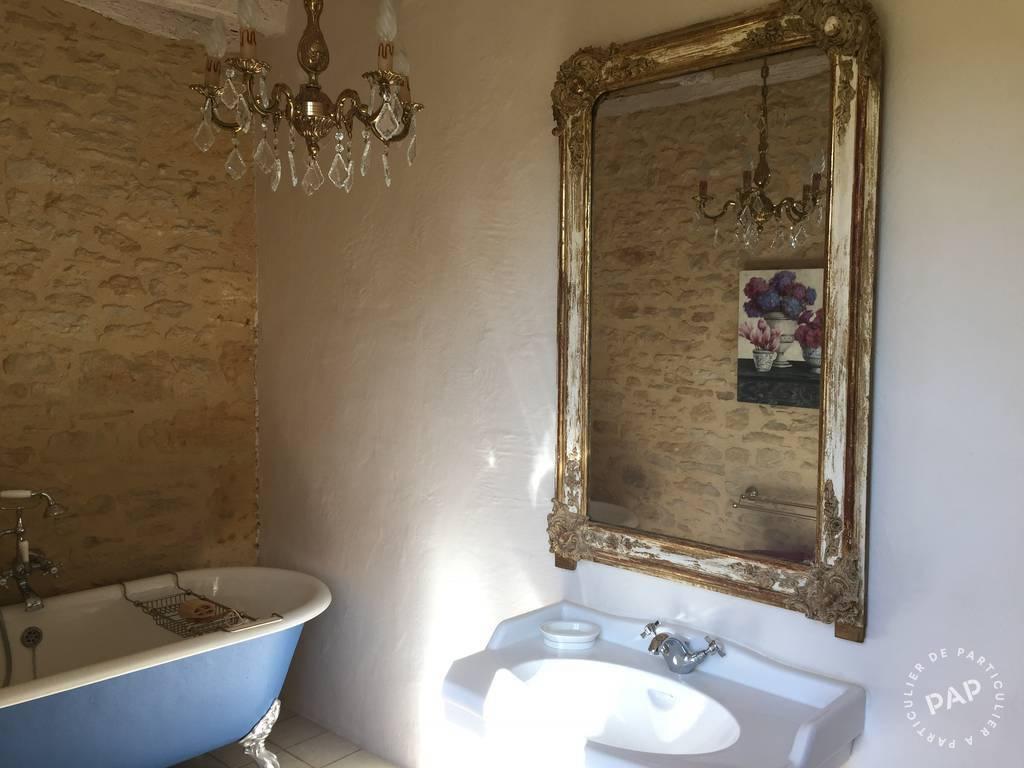 Immobilier Prats-De-Carlux (24370) 395.000€ 144m²