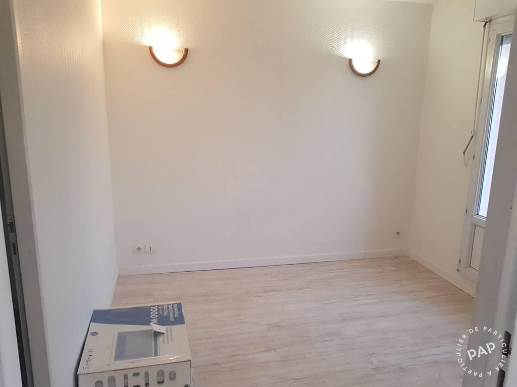Immobilier Le Pizou (24700) 1.100.000€